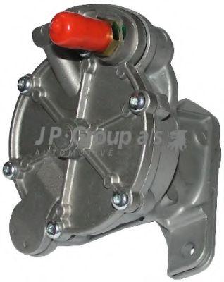 Вакуумный насос, тормозная система JPGROUP арт. 1117100500