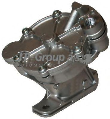 Вакуумный насос, тормозная система JPGROUP арт. 1117100600