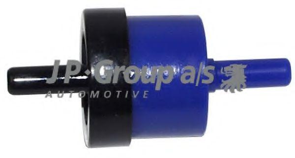 Клапан, вакуумный насос JPGROUP арт. 1119900800