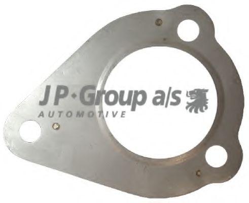 Прокладка, труба выхлопного газа JPGROUP арт.