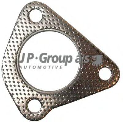 Прокладка, труба выхлопного газа JPGROUP арт. 1121102200