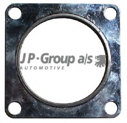 Прокладка, труба выхлопного газа JPGROUP арт. 1121103300