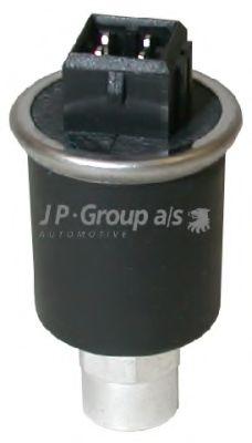 Пневматический выключатель, кондиционер JPGROUP арт.