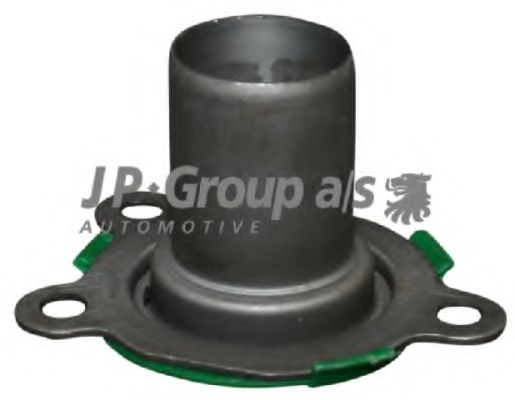 Направляющая гильза, система сцепления JPGROUP арт. 1130350100