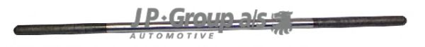 Центральный выключатель, система сцепления JPGROUP арт. 1131050300