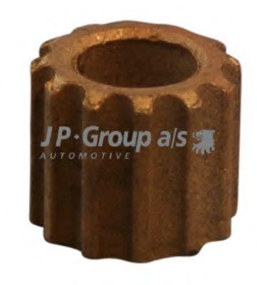 Направляющая гильза, система сцепления JPGROUP арт. 1131501000