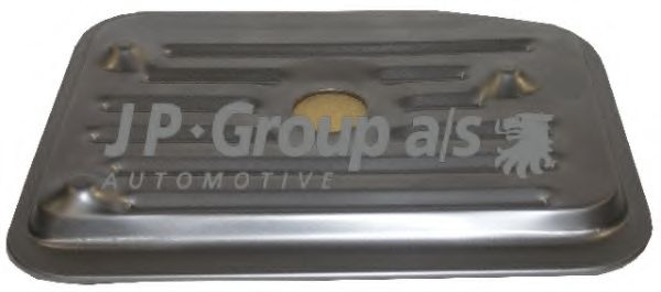Гидрофильтр, автоматическая коробка передач JPGROUP арт. 1131900400