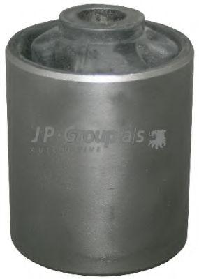 Подвеска, автоматическая коробка передач JPGROUP арт.