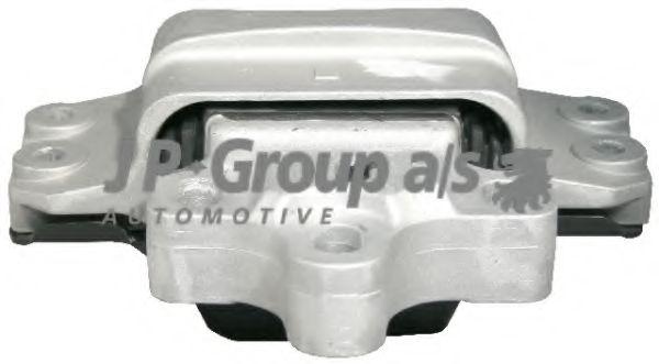 Подвеска, ступенчатая коробка передач JPGROUP арт.