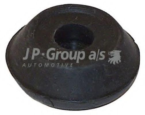 Втулка, стабилизатор JPGROUP арт. 1140550100
