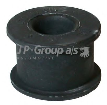 Втулка, стабилизатор JPGROUP арт. 1140600200