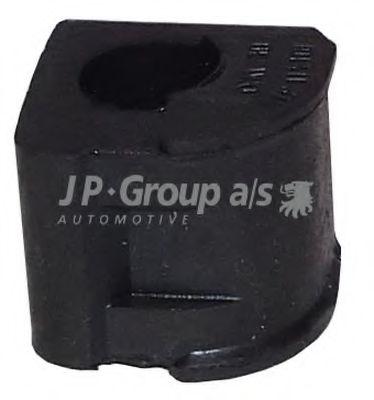 Втулка, стабилизатор JPGROUP арт. 1140600400
