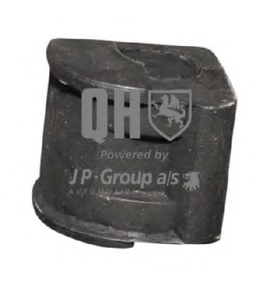 Втулка, стабилизатор JPGROUP арт. 1140600409