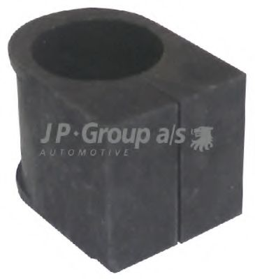Втулка, стабилизатор JPGROUP арт. 1140600500