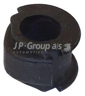 Втулка, стабилизатор JPGROUP арт. 1140602200