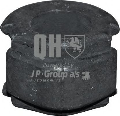 Втулка, стабилизатор JPGROUP арт. 1140602209