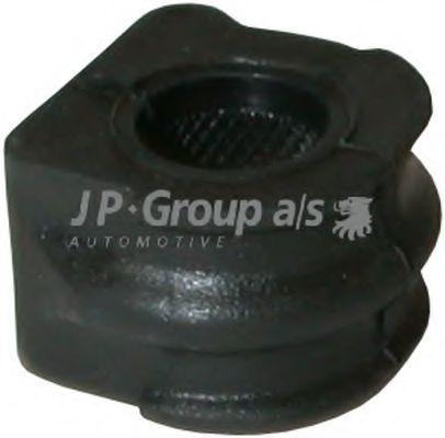 Втулка, стабилизатор JPGROUP арт. 1140602700