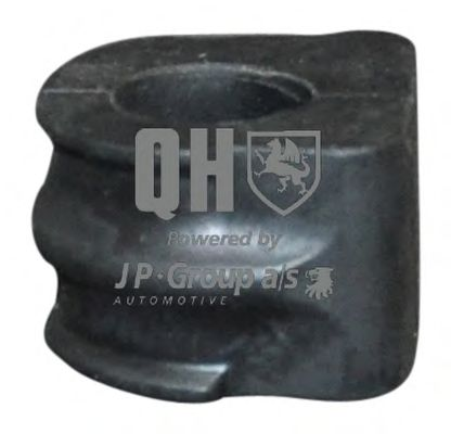 Втулка, стабилизатор JPGROUP арт. 1140602709
