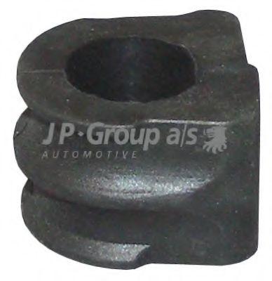 Втулка, стабилизатор JPGROUP арт. 1140603200