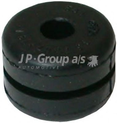 Втулка, стабилизатор JPGROUP арт. 1140605000