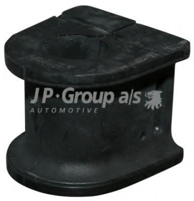 Втулка, стабилизатор JPGROUP арт.