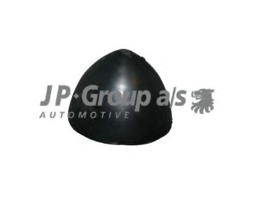 Буфер, поворотный кулак JPGROUP арт.