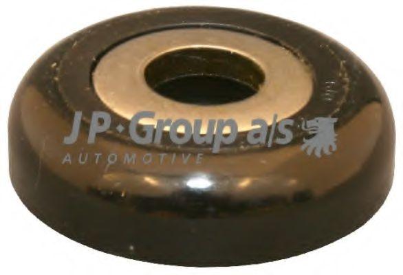 Подшипник качения, опора стойки амортизатора JPGROUP арт.