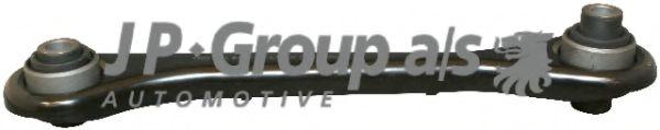 Рычаг независимой подвески колеса, подвеска колеса JPGROUP арт. 1150200270