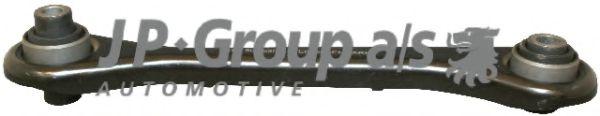 Рычаг независимой подвески колеса, подвеска колеса JPGROUP арт. 1150200280