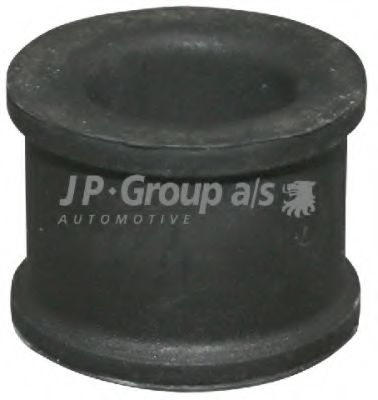 Втулка, стабилизатор JPGROUP арт. 1150550200