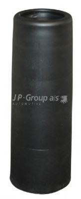 Защитный колпак / пыльник, амортизатор JPGROUP арт.