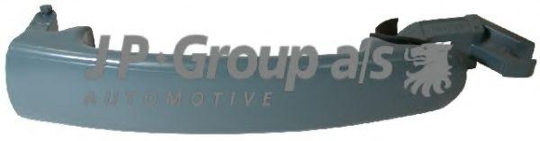 Ручка двери JPGROUP арт. 1187101500