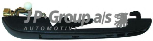 Ручка двери JPGROUP арт. 1187200170