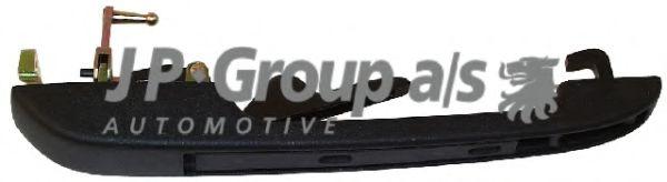 Ручка двери JPGROUP арт. 1187200670