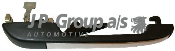 Ручка двери JPGROUP арт. 1187200870