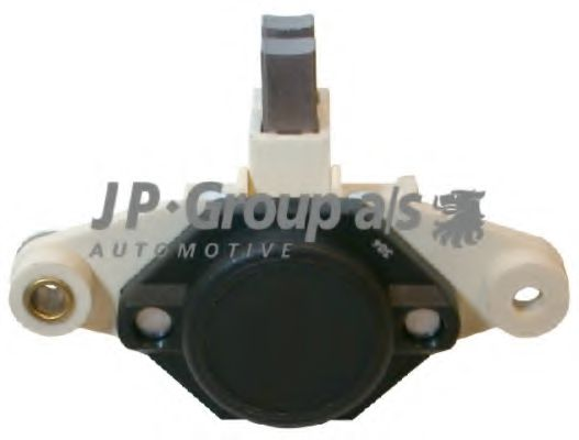 Регулятор генератора JPGROUP арт. 1190201000