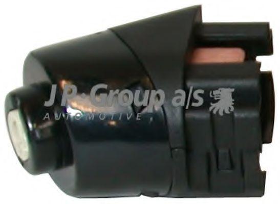 Переключатель зажигания JPGROUP арт. 1190400900