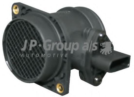 Расходомер воздуха JPGROUP арт. 1193901200