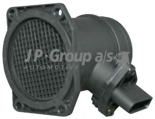 Расходомер воздуха JPGROUP арт. 1193901900