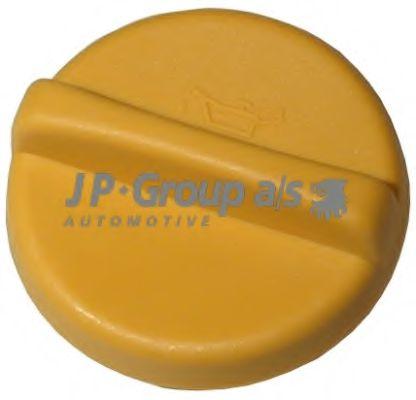 Крышка, заливная горловина JPGROUP арт. 1213600100
