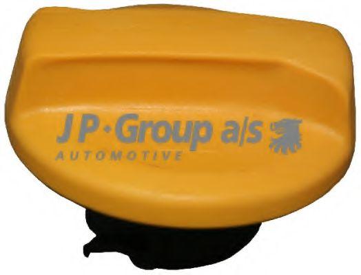Крышка, заливная горловина JPGROUP арт. 1213600600
