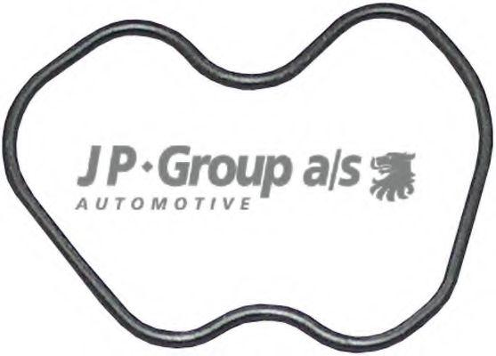 Прокладка, вентиляция картера JPGROUP арт. 1219350100