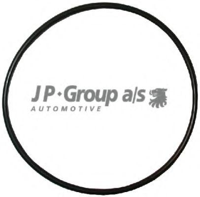 Прокладка, водяной насос JPGROUP арт. 1219603500