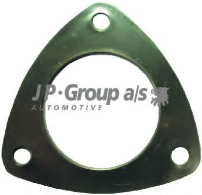 Прокладка, труба выхлопного газа JPGROUP арт. 1221101300