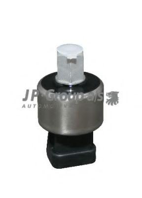 Пневматический выключатель, кондиционер JPGROUP арт. 1227500100