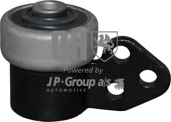 Подвеска, рычаг независимой подвески колеса JPGROUP арт.