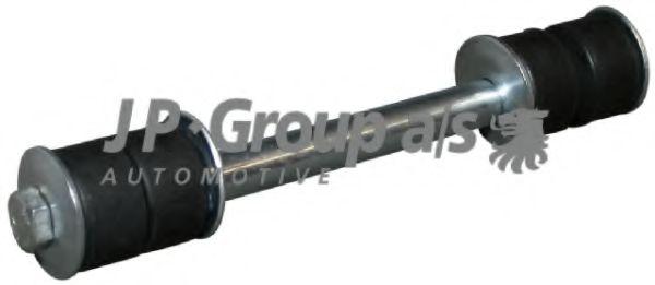 Ремкомплект, соединительная тяга стабилизатора JPGROUP арт.