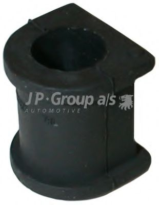 Втулка, стабилизатор JPGROUP арт. 1240601900