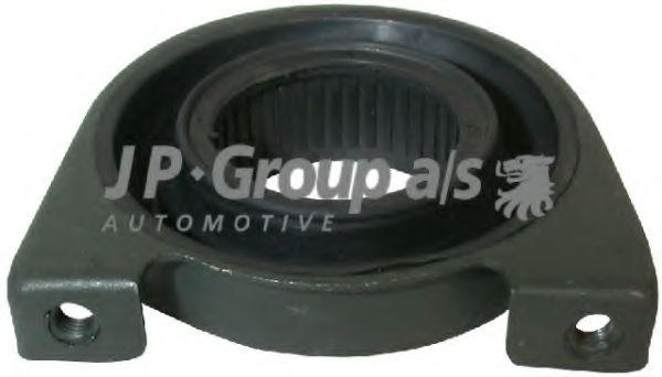 Подвеска, карданный вал JPGROUP арт. 1253900200
