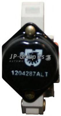 Регулятор генератора JPGROUP арт. 1290200500